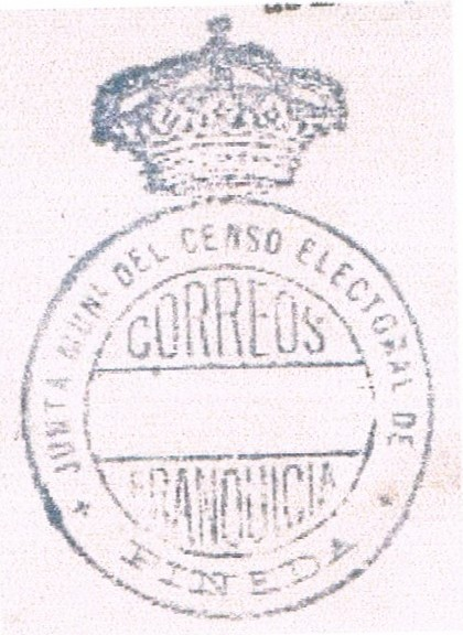 pineda fr censo 1909.jpg
