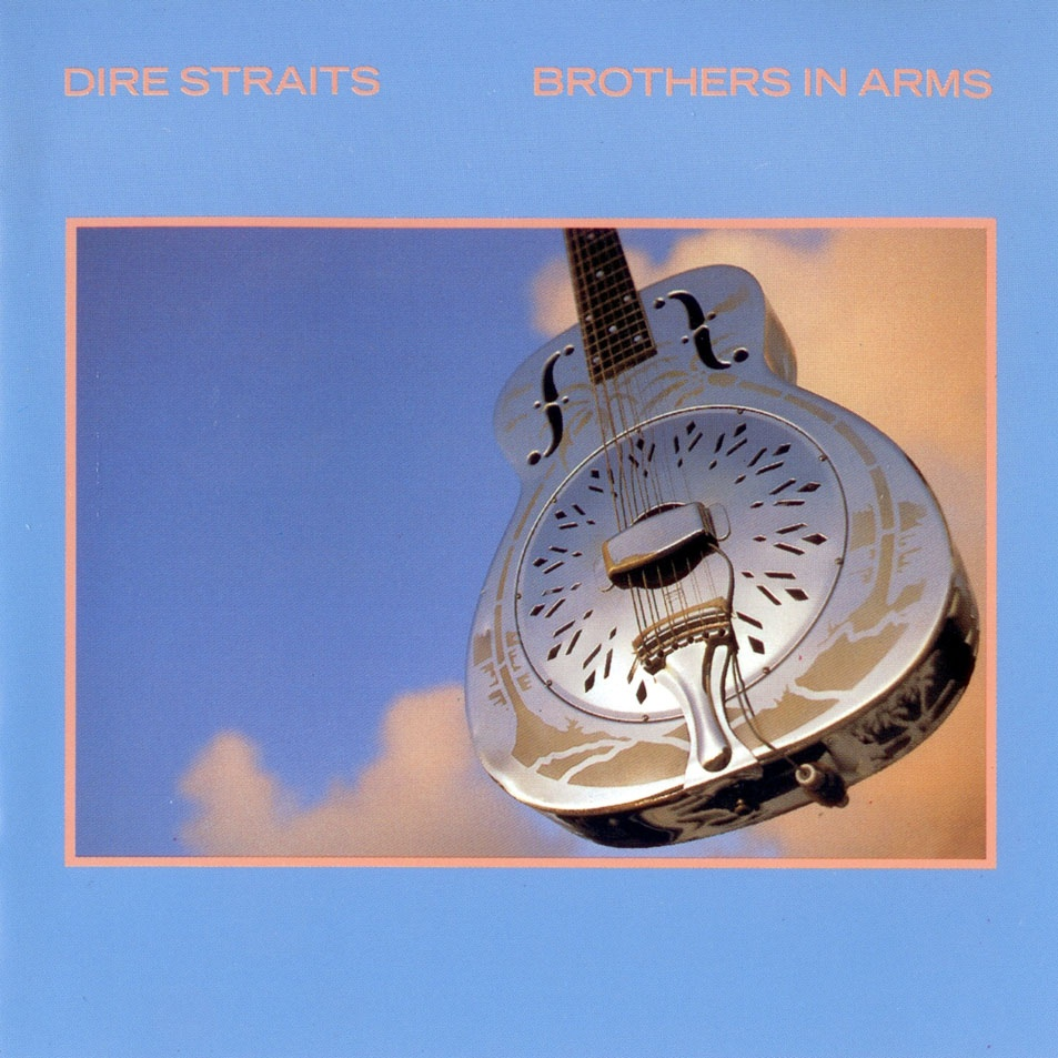 Dire_Straits-Brothers_In_Arms-Frontal.jpg