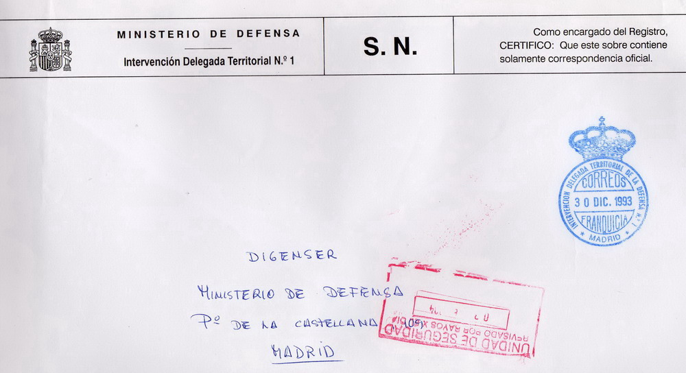 FRAN MIL MADRID Intervencion Delegada Territorial de la Defensa n1 1993 r.jpg