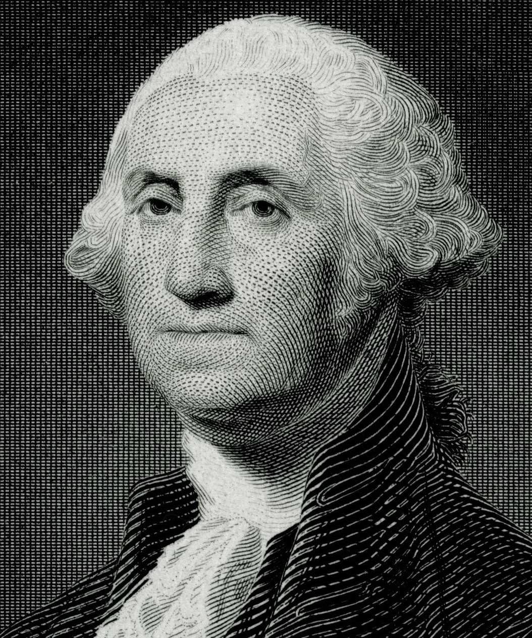 George Washington_result.jpg