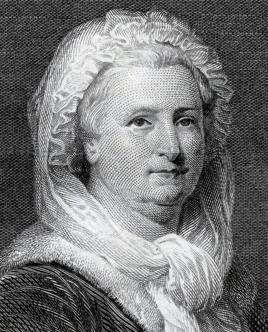 Martha Dandridge Washington_result.jpg