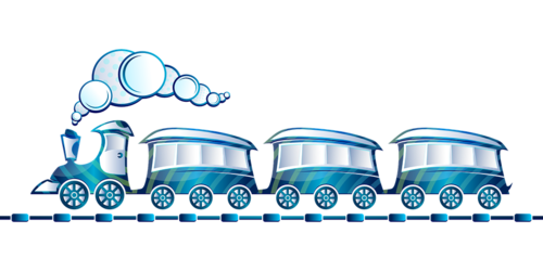 toy-train-154101_960_720.png