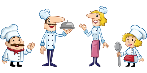 chef-1417239_960_720.png
