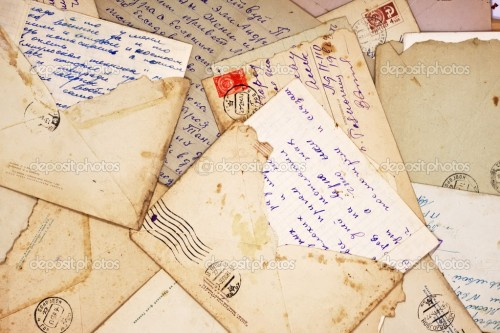 depositphotos_6844029-Old-letters-and-envelope-as-a-background.jpg