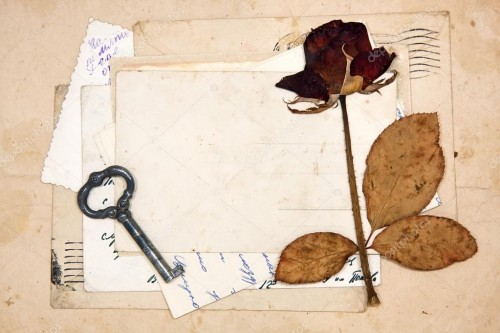 depositphotos_31109119-stock-photo-old-letters-empty-post-cards.jpg